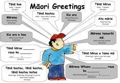 Basic By Mauri 3 te reo on maori teaching resources and new