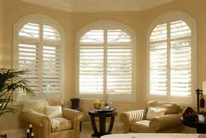 Shutters For Inside Windows Decorating Plantation Shutters Interior Window Shutters Window Design