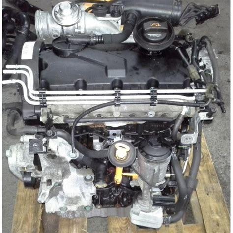 Pompa Air York 130 Na engine motor used skoda octavia 1 9 tdi 105 ch bjb