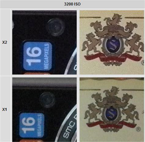 leica x2 vs leica x1 « new camera