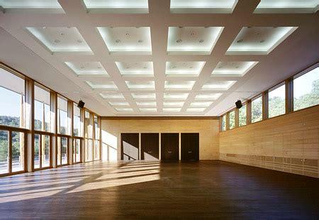 Haus Mieten Raum Bamberg by Festsaal Strudelbachhalle In Weissach Umgebung Coburg