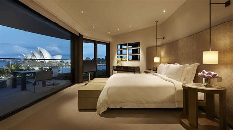 beautiful bedrooms australia the most expensive hotel rooms in the world s most