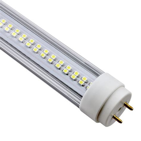 t5 led retrofit l direct retrofit light source