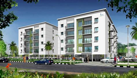 Vista Appartments by Emerald Vistas Pricol Propertypricol Property