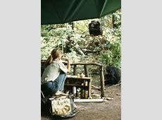 The Jane Goodall Institute New Zealand Jane Goodall Death