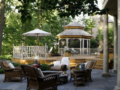 backyard patios and decks dreamy patios and decks diy