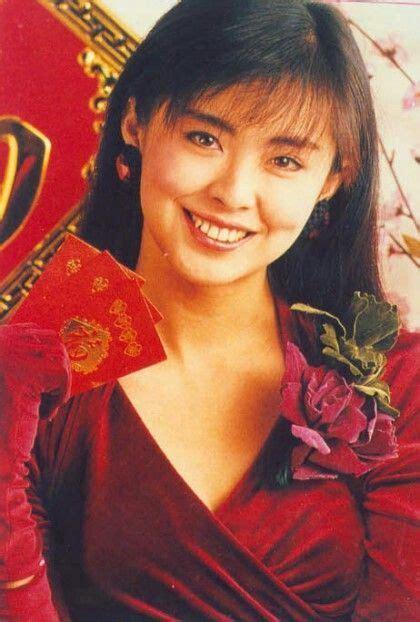 hong kong actress joey 38 best hot hk female celebrities images on pinterest