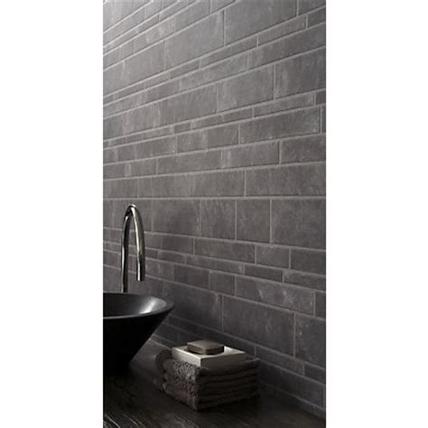 homebase kitchen and bathroom wallpaper sle contour luna wallpaper neutral at homebase be inspired and make your house