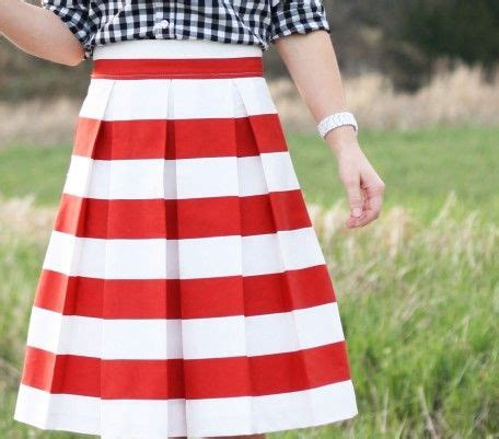 17 best images about broad stripes bold dots on