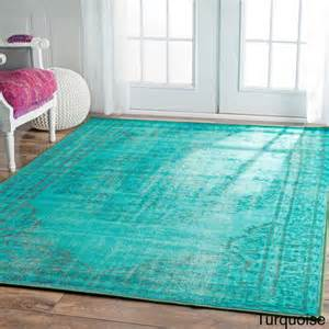 turquoise green rug rugs everything turquoise page 2