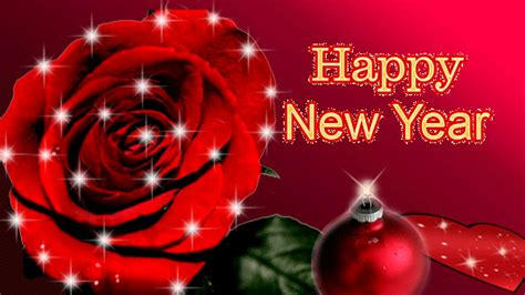 happy new year ecards free happy new year wishes ecard free flowers ecards greeting