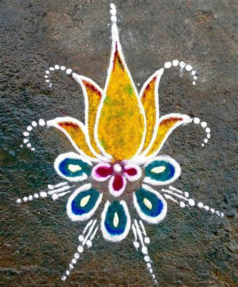 rangoli themes images pin by rupali pawar on मल आवडल ल य म झ य म त र ण च य