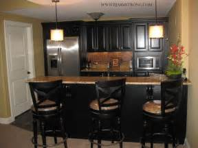 basement kitchen and bar ideas home bar design basement kitchen bar home design ideas pictures remodel