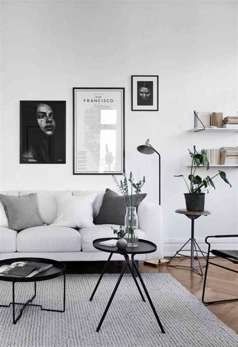 Design Inspiration Interiors | 1000 ideas about interior design inspiration on pinterest