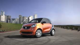 cheapest cars new 9 cheapest new cars for 2017