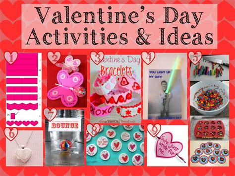 ideas for valentines day at work s day activities ideas work activities
