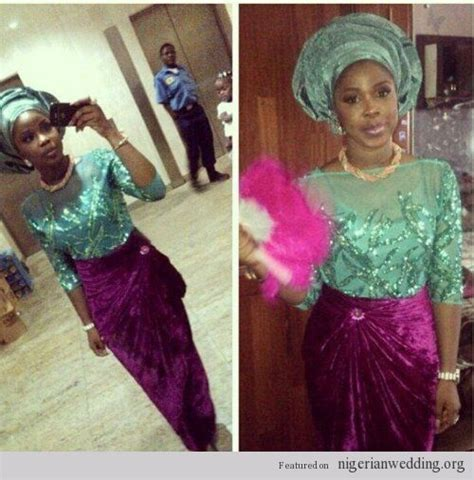 laces asobi 40 best images about velvet aso ebi on pinterest french