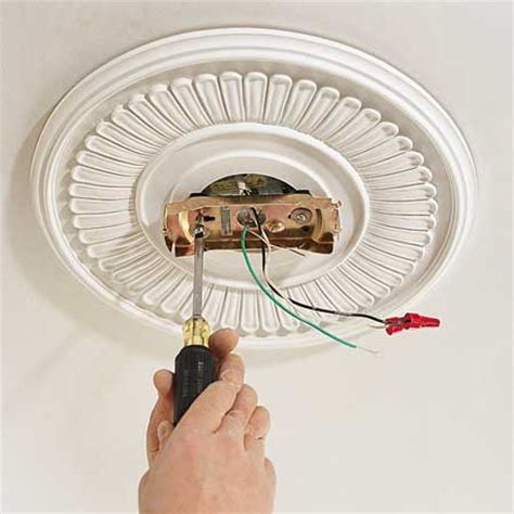 ceiling fan light kit cover plate how to install a ceiling fan wet head media