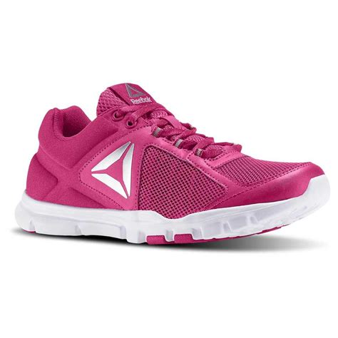 Harga Reebok Yourflex 9 0 reebok yourflex trainette 9 0 mt buy and offers on traininn