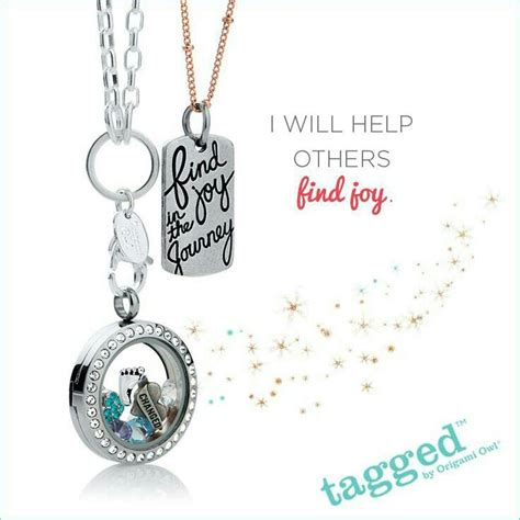 Find An Origami Owl Designer - 77 best creative lockets images on origami owl