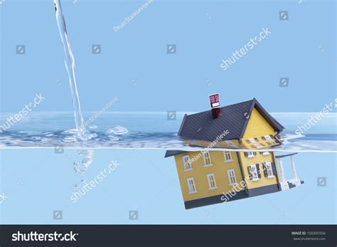 mortgage house for sale underwater home mortgage house for sale real estate