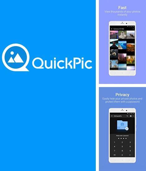 quickpic apk free bilder betrachten programme f 252 r android kostenlos bilder betrachten apps f 252 r android herunterladen