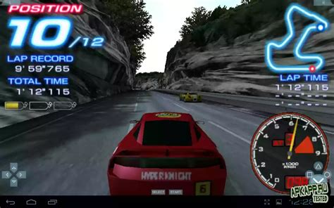 ppsspp for android apk ppsspp gold apk 1 3 0 1 psp emulator for android wizytechs free