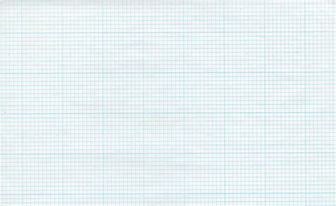 designs on graph paper graph paper by rawen713 jpg 4968 215 3060 designs
