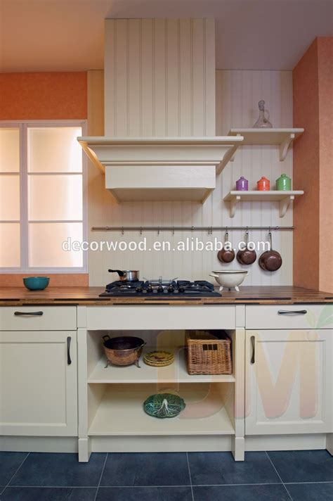 kitchen cabinets made simple used easy small kitchen cabinets design simple style