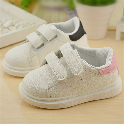 baby shoe sale sale baby boys shoes 2016 brand autumn sport breather