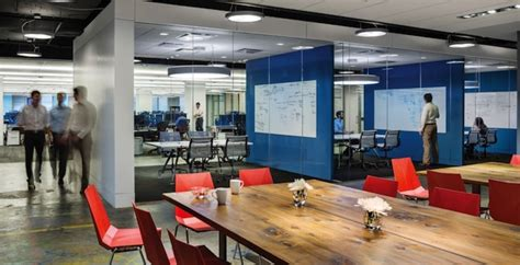industrial workplace layout design an application of engineering anthropometry workplace design trends make way for the millennials
