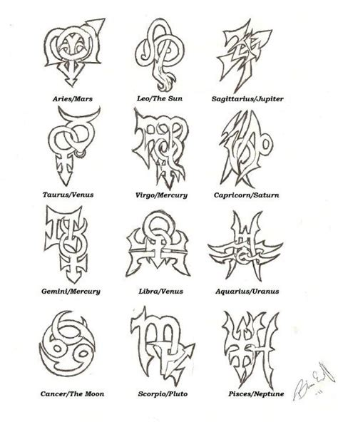 zodiac tattoo fonts 25 best ideas about leo zodiac tattoos on leo