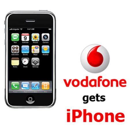 free sms to mobile india how to send free sms vodafone india mobile 171 isexiiindia