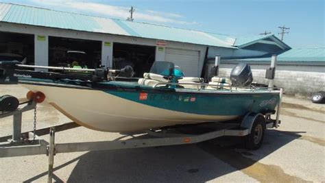blue wave boats for sale in oklahoma blue wave boats for sale in davis oklahoma