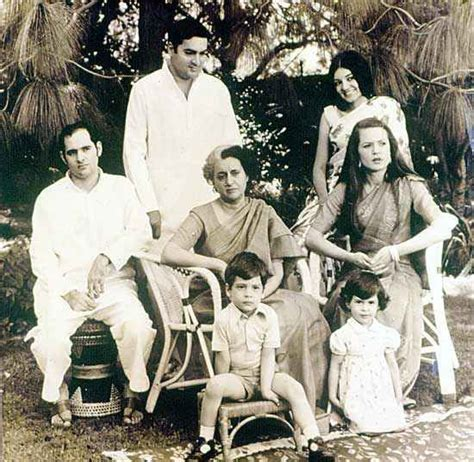 biography of mahatma gandhi family best 25 indira gandhi ideas on pinterest how did gandhi