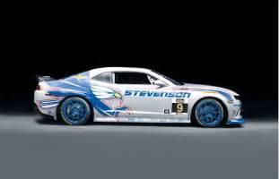 Chevrolet Racing 2014 Chevrolet Camaro Z 28 R Race Car Revealed