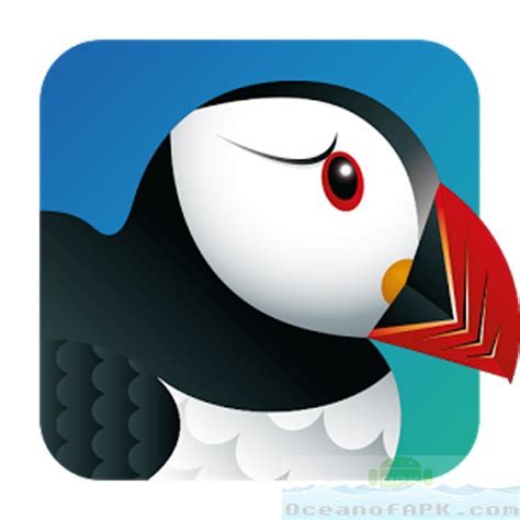 apk puffin browser puffin browser pro apk free