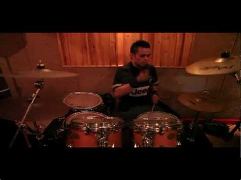 tutorial drum coklat karma drum cover cokelat quot karma quot by dhany chow youtube