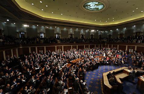 U S Congress u s chamber supports strategic metals bill american