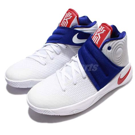 basketball shoes sydney kyrie irving basketball shoes 2 international