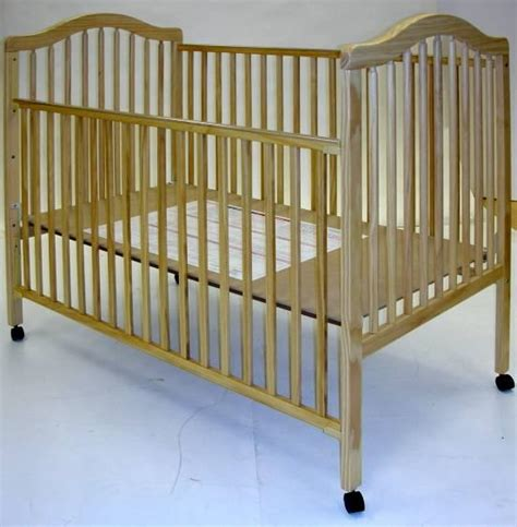Crib Support by Stork Craft Recalls More Than 500 000 Cribs New Parent