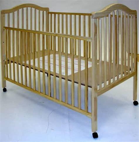 Drop Side Crib Illegal by Owassoisms 6 1 11 7 1 11