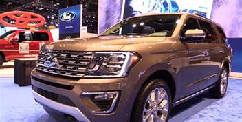file 2018 ford expedition png