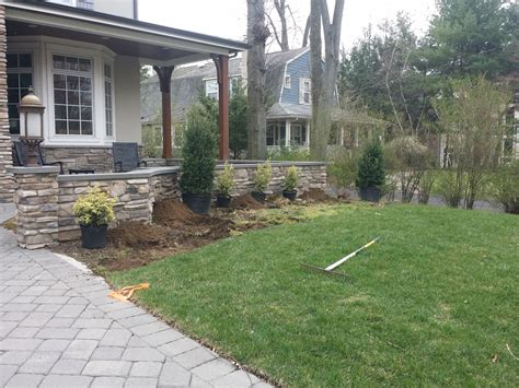 backyard store ridgewood nj 100 backyard living ridgewood nj harrow u0027s