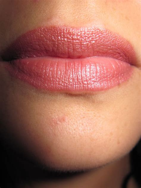 Lipstik Revlon Colorstay Ultimate Liquid revlon colorstay ultimate liquid lipstick in iconic iris