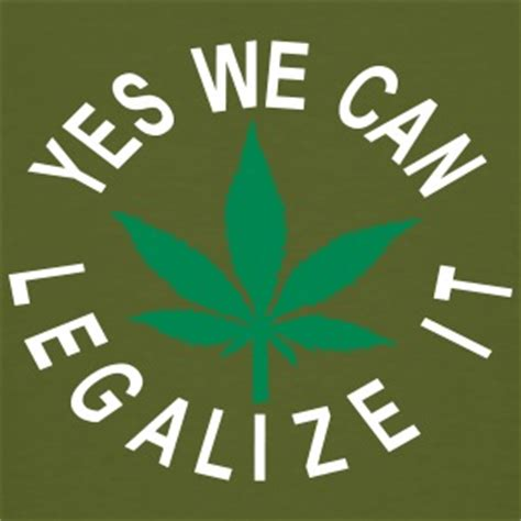 Tshirts Cannabis Bc suchbegriff quot blatt hanf quot t shirts spreadshirt