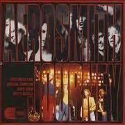 Aerosmith S Got A New Disguise T Shirt Size M aerosmith cd covers aerosmith album covers aerosmith