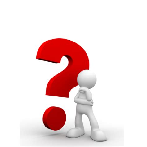 Or Question For Your The Forbidden Question What Is Your Budget Tbk Consult