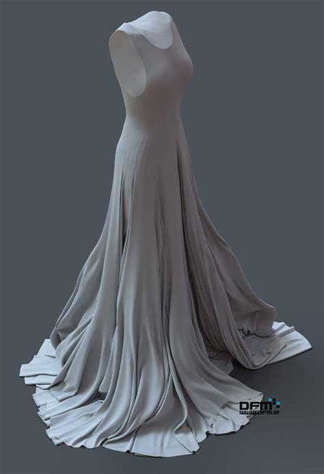 design dress tutorial marvelous designer google keres 233 s 3d