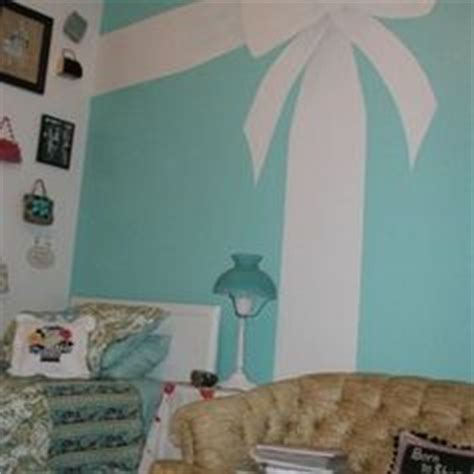 tiffany and co bedroom 1000 images about tiffany and co bedroom on pinterest